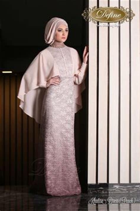 vinata pink ak maxi syari india khalisa dress gamis pesta mewah yang elegan nan syar 39 i