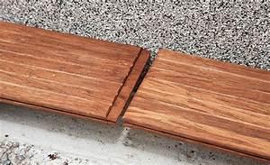 Bambus Terrassendielen Erfahrungen : terrassendielen test wpc terrassendielen test haus dekoration terrassendielen holz test ~ Sanjose-hotels-ca.com Haus und Dekorationen