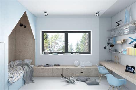 Ideen Fürs Kinderzimmer by Kreative Ideen F 252 Rs Kinderzimmer Sweet Home