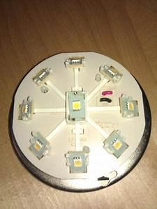 Hampton Bay Light Kit Replacement