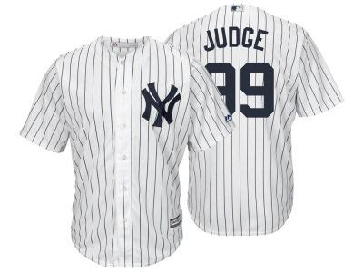 aaron judge uniform new york yankees hats baseball caps shop our mlb store