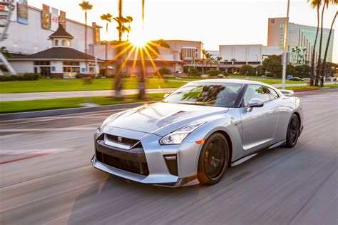 2019 Nissan Gtr by 2019 Nissan Gt R Pricing Updates