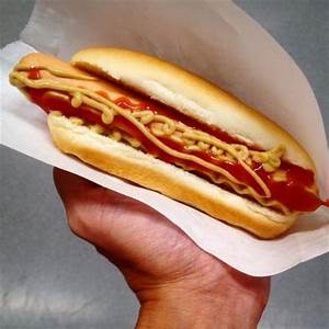 Hot Dog Set Ikea : 13 things you can eat with just 2 in singapore ~ Watch28wear.com Haus und Dekorationen