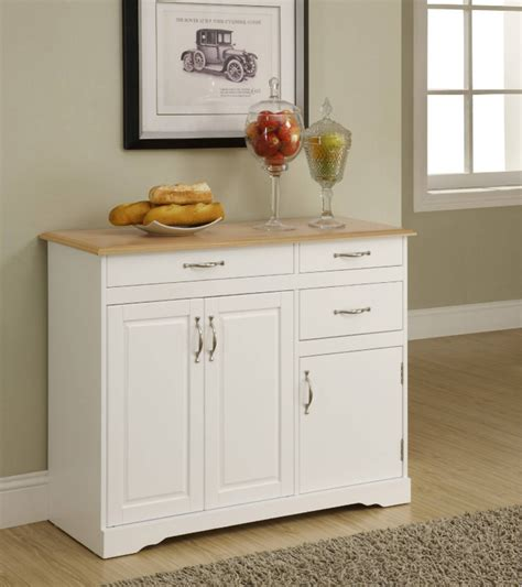 unfinished kitchen furniture 15 best of white wood sideboards