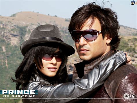 prince  showtime  hot wallpapers video trailers