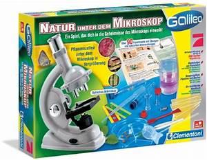 Spielzeug Für 12 Jährige : p dagogisches spielzeug f r 9 j hrige die elternchecker ~ A.2002-acura-tl-radio.info Haus und Dekorationen
