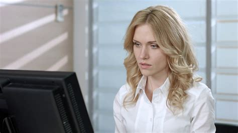 In some places, you will find it listed as a hammerhead or a mondo. Tired business woman drinking coffee. His eyes are sore from the computer. Tired clerk works a ...