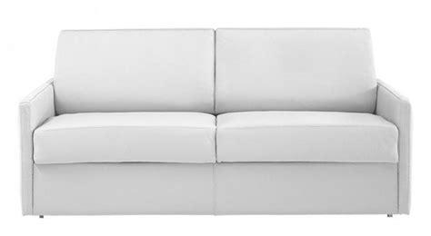 bon canapé convertible quotidien canapé lit 2 places couchage quotidien royal sofa idée de canapé et meuble maison