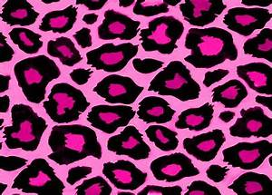 Animal Print Backgrounds and Codes for Twitter, Friendster ...