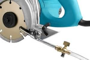 portable electric held marble ceramic tile cutting saw cutter tool ebay