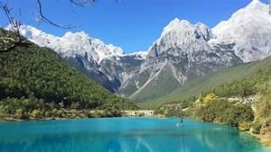 Yunnan 9 Things To Do In China39s Subtropics