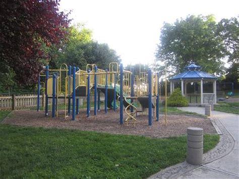 diane grimes memorial park woodland park  complete