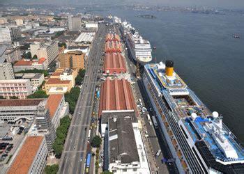 cruises rio de janeiro brazil rio de janeiro cruise ship arrivals