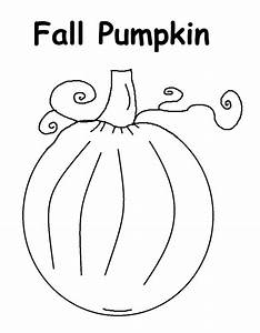 coloring pages pumpkin free - fall coloring pages 360coloringpages