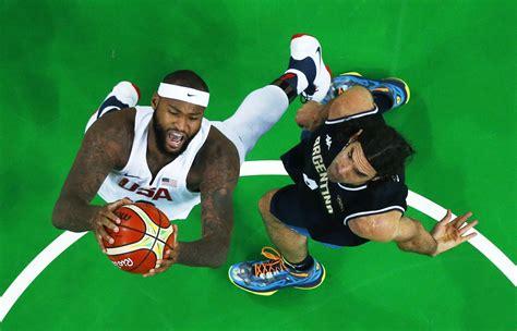 Rio 2019 Tv Coverage Nbc Devotes Prime Time To Ryan