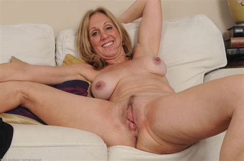 Old Granny But Horny As Hell Gallery 16