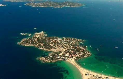 Sardegna Porto Pollo by Beginner Windsurfing Courses In Porto Pollo Sardinia