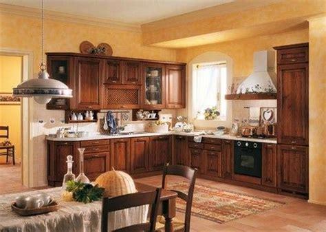 cocina comedor  muebles de algarrobo casa web