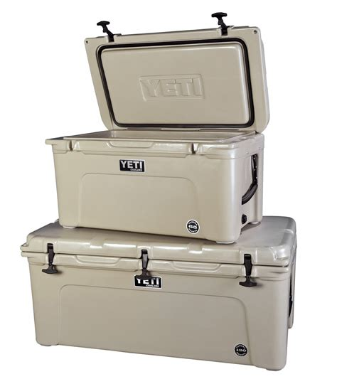construction hats yeti coolers accessories adipose boatworks
