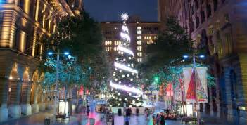 top 10 christmas activities to do in sydney uts housing