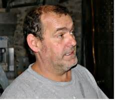 jean louis tribouley med hj 228 rtat i provence november 2015