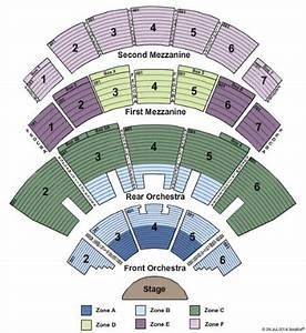 Ceasars Palace Seating Chart Caesars Palace Colosseum Tickets And Caesars Palace