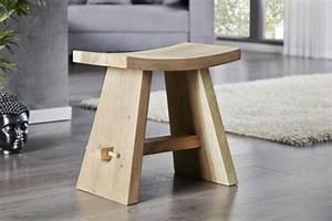 Holzhocker Selber Bauen : hocker aus holz selber bauen ~ Yasmunasinghe.com Haus und Dekorationen