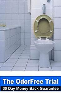 Bathroom odor removal ozone generator for Best odor eliminator for bathroom