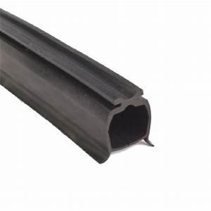 joint detancheite bas pour portes de garage joints d With joint d etancheite pour porte de garage