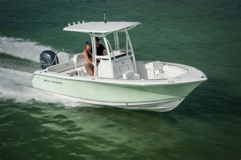 Sea Hunt Boats Ultra 211 by Research 2014 Sea Hunt Boats Ultra 211 On Iboats