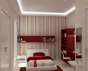 Beautiful modern homes interior designs.