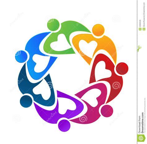 community clipart     community