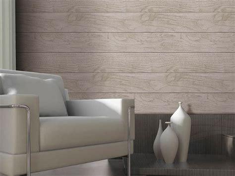 papier peint trompe l oeil chambre 1000 ideas about papier peint imitation bois on