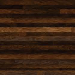 wood floor texture wood textures this is the i 39 ve tried wood textures
