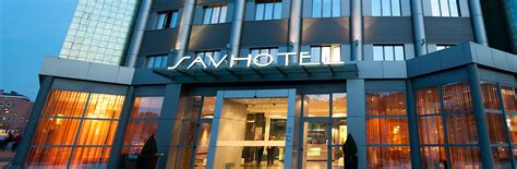 ingresso fiera bologna hotel bologna fiera savhotel 4 make a reservation now