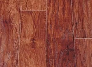 lavage parquet en bois societe renovation a saint nazaire With plan maison 2 niveaux 19 comment poser un seuil de porte