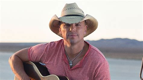 kenny chesney announces new single noise 171 100 3 the bull