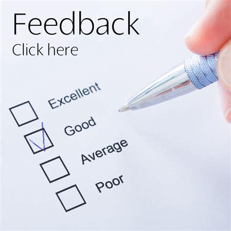 bureau de change open sunday feedback morleys