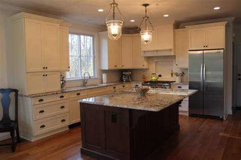 small l shaped kitchen with island small l shaped kitchen island designs with range design 9353