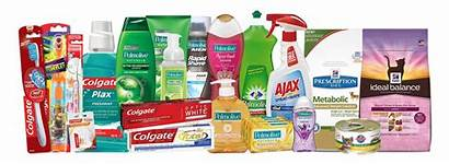 Colgate Palmolive Brands Banner Opportunities Profile Consumer