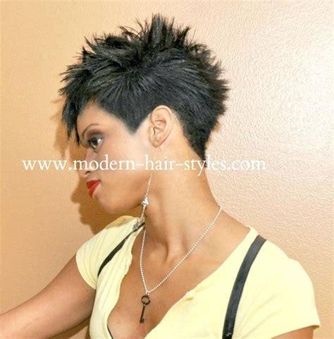 razor cut hair styles razor cut hairstyles for thin hair hairstyles
