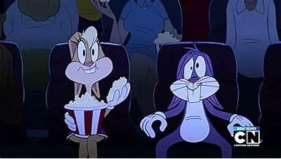 Lola Looney Tunes Bunny Toons Cartoons Funny