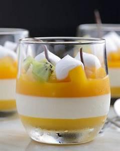 Idee Dessert Noel : 12 best recettes alimentaires images on pinterest drink ~ Melissatoandfro.com Idées de Décoration