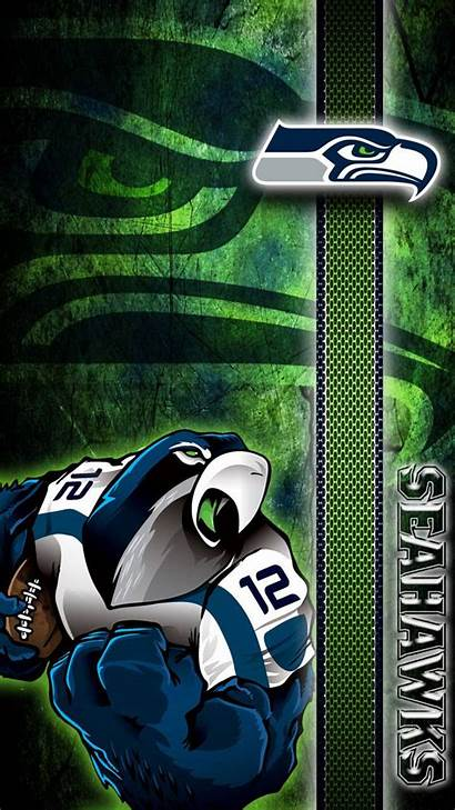 Seahawks Seattle Iphone Nfl Football Wallpapers Crazy