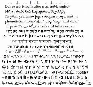 11 Spanish Calligraphy Font Images - Spanish Cursive Fonts ...