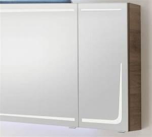 Spiegelschrank 80 Cm Breit : pelipal solitaire 7005 spiegelschrank 80 cm breit rd sps 04 rd sps 23 badm bel 1 ~ Eleganceandgraceweddings.com Haus und Dekorationen
