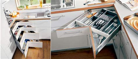 kitchen cabinet corner drawers kitchen corner drawer cabinet 5203