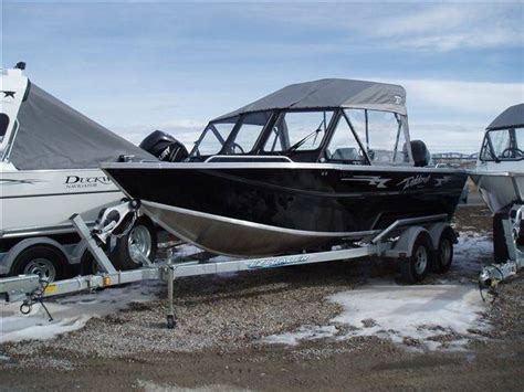 Boat Trailer Chine Load Guides load guides installed power load or float on with bottom