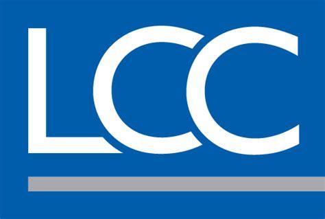 Lcc 無料人名人物検索