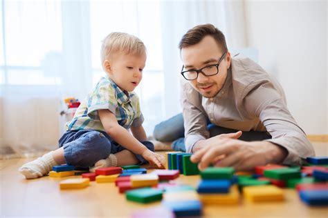 parent child interaction therapy may alleviate depression 740 | Parent child interaction therapy may alleviate depression in kids